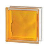 Solaris Wolke Brilliant Gelb 19x19x8cm 10 Stück