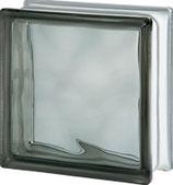 Solaris Wolke Grau 19x19x8cm 10 Stück