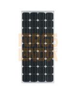 Kit Placa Solar Monocristalino 100W/140W