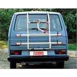 Portabicicletas Fiamma Carry Bike Vw T3