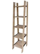 Ständer Holz