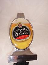 Estrella - Flaschenöffner (Theke)