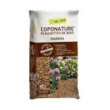 COPONATURE 60 L