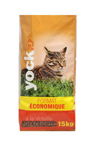 YOCK CHAT ECONOMIQUE