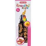 CRUNCHY STICK GR P TOU/CAC 115