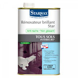 STAR SOLS CARRELES BRILLAN. 1L