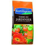 TERRE DU JARDINIER FERTILIGENE 40 L