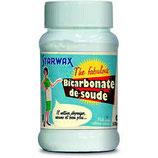 BICARBONATE DE SOUDE FABULOUS 500GR