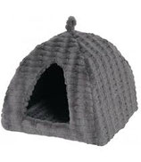 IGLOO CHAT KINA