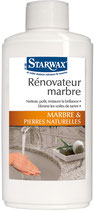 RENOVATEUR MARBRE 250ML