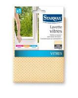 LAVETTE SPECIAL VITRE X1