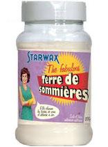 TERRE DE SOMMIERS FANTASTIC 200 GR