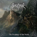Black Jade -The Prophecy Of The North