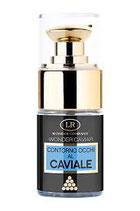 Wonder Company Contorno occhi  al Caviale
