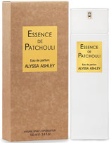 Alissa Ashley Essence de Patchouli eau de Parfum