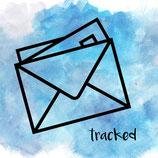 Tracked Shipping Upgrade INTERNATIONAL