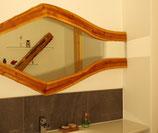 Spiegel mirrorlightinsect