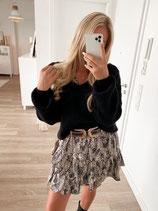 dress 'on point'