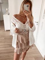 skirt 'summer girl'