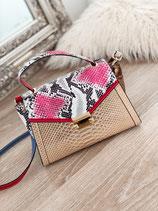 bag 'exquisite'