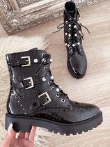 boots 'black pearl'