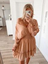 dress 'candy'
