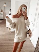 pulloverkleid 'autumn baby'