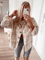 hemd 'winter babe'