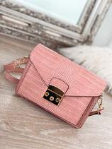 bag 'blush'
