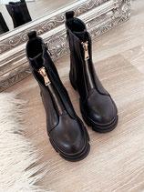 boots 'golden I'