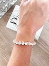 bracelet 'paris'