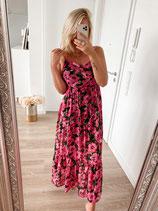 dress 'summer flowers'