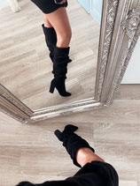stiefel 'must have black'