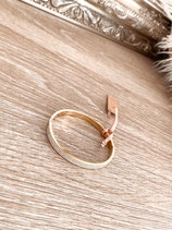 bracelet 'diamond'