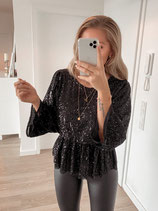 bluse 'night out'