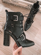 boots 'wild one'