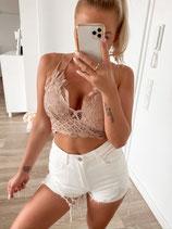 crop top 'summer lover'