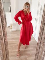dress 'lady'