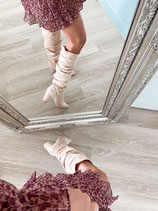 stiefel 'must have nude'