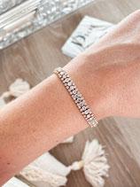 bracelet 'fashion'