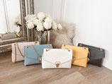 bag 'pastel summer'