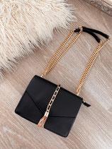 bag 'black n gold'