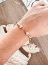 bracelet 'top'