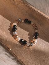 bracelet 'black'