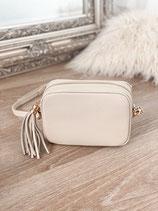 bag 'basic love'