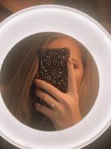 handyhülle 'black diamond'