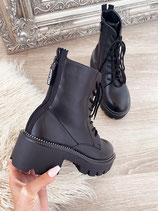 boots 'fashionista'