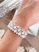 bracelet 'princess'