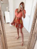 skirt 'it's summer'
