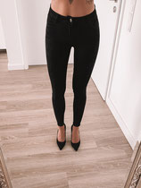 jeans 'annabel black'